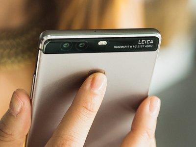 Los acuerdos entre especialistas: el valor añadido de los nuevos smartphones