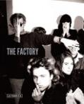 The Factory - Editorial La Fábrica