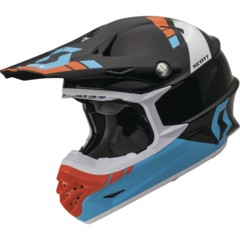 casco-de-off-road-scott-350-pro-photon-1