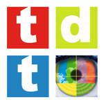 TDT: ¿Dónde está el negocio?