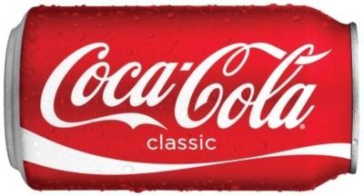 ¿Cuánto peso podemos perder si dejamos de beber Coca-Cola?