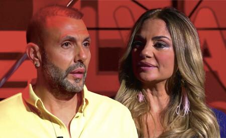 'Cantora: la herencia envenenada 3': Sylvia Pantoja y un ex seguidor de Isabel insinúan que el club de fans de la tonadillera es una secta económica