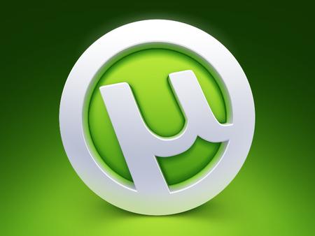 Después de años de abandono BitTorrent volverá a enfocar sus esfuerzos en uTorrent