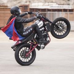 Foto 46 de 46 de la galería travis-pastrana-tributo-evel-knievel en Motorpasion Moto