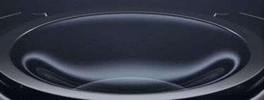 ¿Qué son los objetivos líquidos y por qué importan tanto en la revolución de la fotografía móvil?