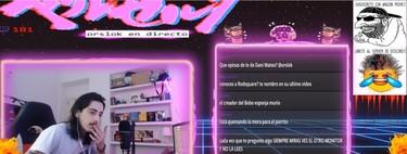 De Alexelcapo a Orslok: 13 youtubers españoles que utilizan Twitch tanto (o más) que YouTube