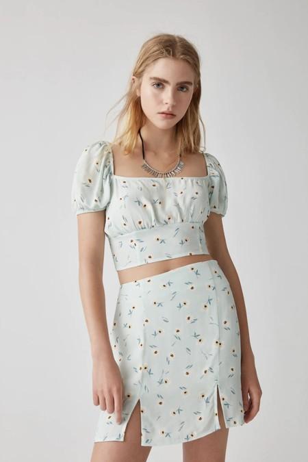 Camiseta Verano Shopping 2020 10