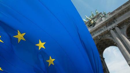 La Directiva sobre la conservación de datos de la UE puede ser anulada