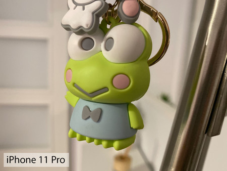 Iphone 11 Pro Macro Int 02