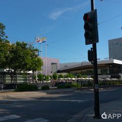 Foto 31 de 35 de la galería wwdc19-mcenery-center en Applesfera