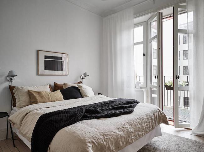 Camas dormitorios de poco espacio