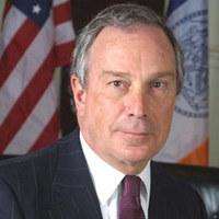 Michael Bloomberg publicará sus secretos de la gestión