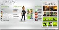 Xbox LIVE Extras se actualiza con motivo del E3