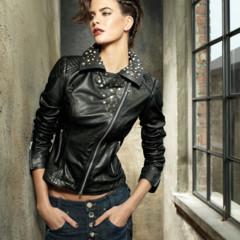 Foto 11 de 15 de la galería americana-blazer-cazadora-cual-es-tu-chaqueta-preferida en Trendencias