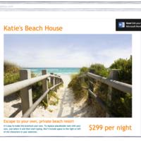 Bienvenidos a la comodidad: así funciona la nueva integración de Office Online con Dropbox