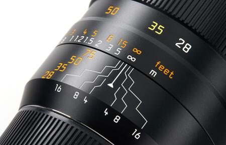 Leica Vario Elmar M 28 75 Mm F35 56 Asph 5