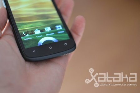 htc-one-s-analisis-controles-android.jpg