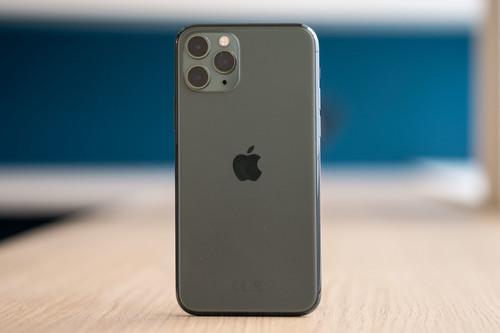 Cazando Gangas: iPhone 11 Pro, Samsung Galaxy Note 10, Xiaomi Mi 9T Pro, iPad 2019 y más al mejor precio