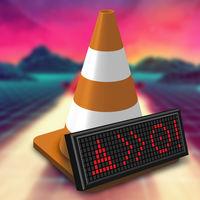 VLC se prepara para llegar a tu navegador y dar soporte a todos los formatos posibles