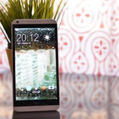 Foto 4 de 16 de la galería htc-desire-816-diseno en Xataka Android