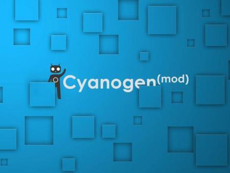 PushSMS: Mensajería privada y segura, el próximo objetivo de CyanogenMod