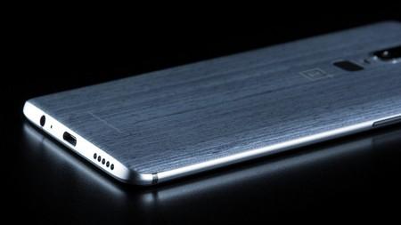 OnePlus 6 llegará con Snapdragon 845, 8 GB de RAM y 256 GB de almacenamiento, la propia compañía lo confirma