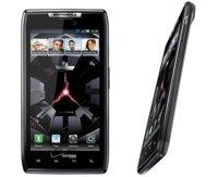 BlackBerry BBX para smartphones y tablets, ya era hora de que se unificaran