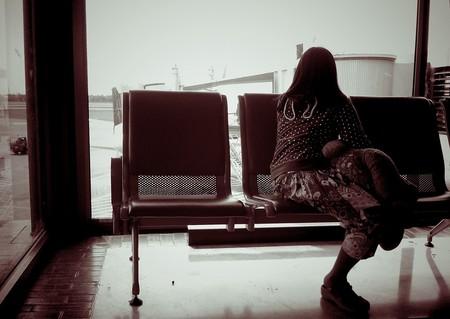 Aeropuerto Ninos