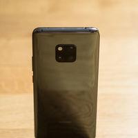 El bloqueo a Huawei puede sufrir un nuevo retraso siendo efectivo finalmente dentro de tres años, según el Washington Post