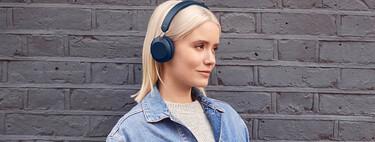 Diez nuevos auriculares inalámbricos de este otoño 2020 perfectos para las más exigentes