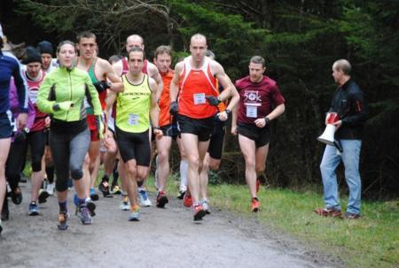 Running, mas allá de una moda