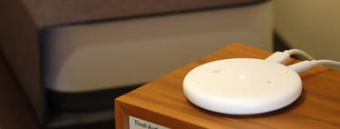 Amazon Echo Input, análisis: así rinde el dispositivo que lleva a Alexa a cualquier altavoz