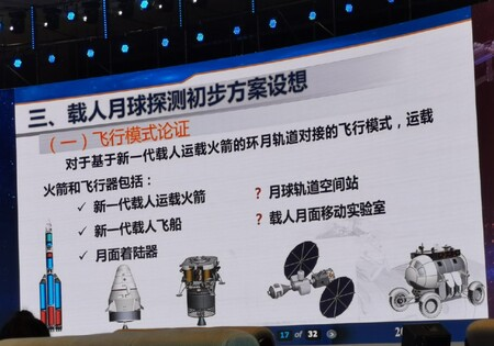 Proyecto China Alunizaje