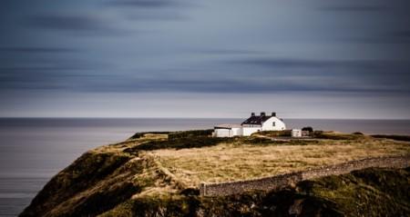 13 maravillas por las que merece la pena planear un viaje a Irlanda (y que Saint Patrick te guíe)