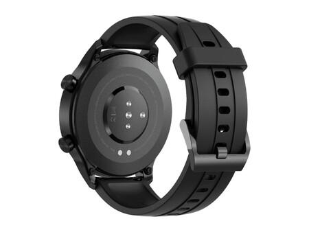 Realme Watch S Pro 3