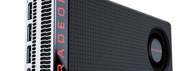 AMD, es tu momento: las críticas a los precios de las NVIDIA RTX pueden cambiar las cosas