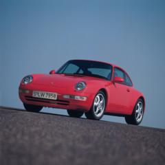 Foto 23 de 30 de la galería evolucion-del-porsche-911 en Motorpasión