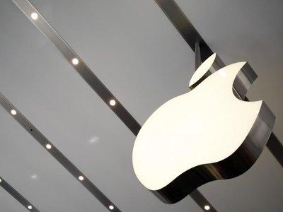 Apple anuncia sus planes para abrir un nuevo centro de datos en Dinamarca, estará listo en 2019