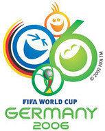 Hoy comienza el Mundial de Fútbol