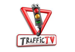 Traffic TV, un blog en la televisión