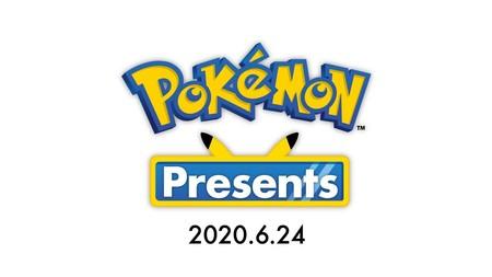 """Sigue aquí en directo el Pokémon Presents de hoy, donde se anunciará un nuevo """"gran proyecto"""" de la franquicia [finalizado]"""