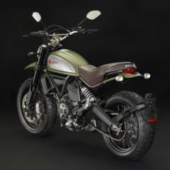 Foto 4 de 12 de la galería ducati-scrambler-urban-enduro en Motorpasion Moto