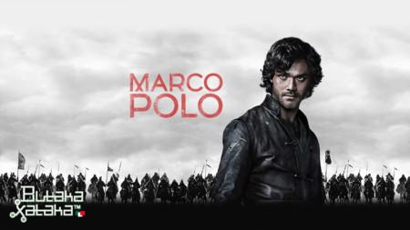 ButakaXataka™: Marco Polo