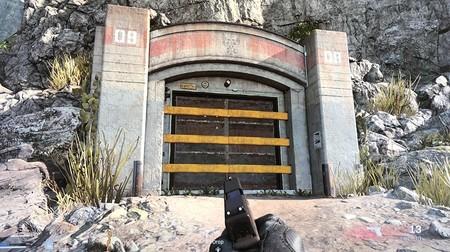 Call of Duty: Warzone está lleno de búnkeres secretos... y no sabemos cómo abrirlos