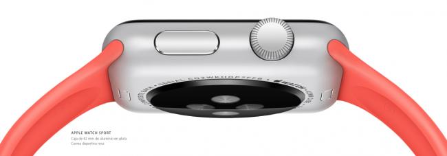 Apple Watch 650_1200