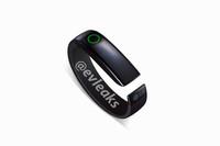 LG también tiene un cuantificador personal y lo mostrará en el CES 2014