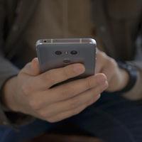 El LG G6 no vende como se esperaba y la división móvil pierde 118 millones de dólares