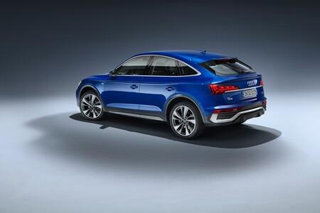 Audi Q5 Sportback 2021 004