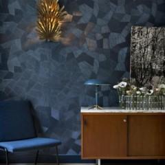 Foto 7 de 13 de la galería hotel-henriette-1 en Trendencias Lifestyle