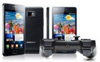 Sixaxis Controller, juega en tu móvil Android con el mando de la PS3